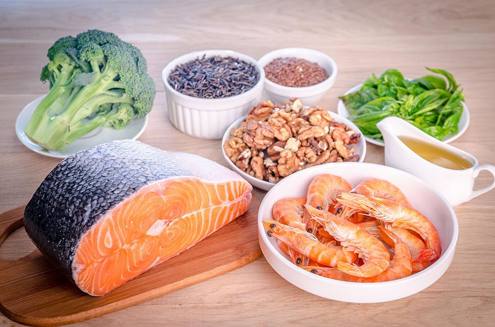 omega-3-foods_dollarphotoclub_71010660