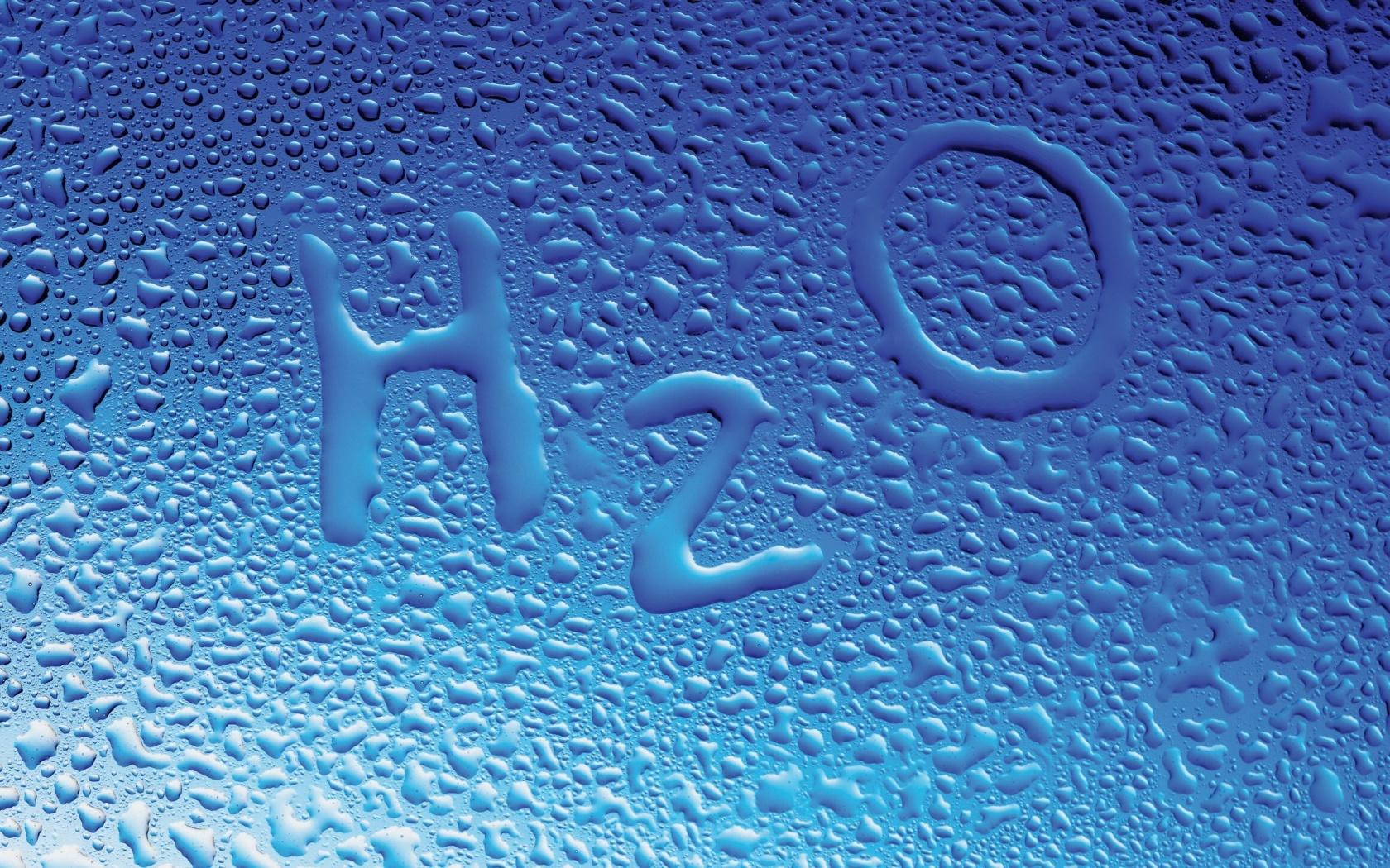 Αποτέλεσμα εικόνας για Πότε πρέπει να πίνουμε νερό